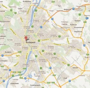Budapest Riasztó szervizes