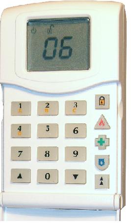 Matrix 6
